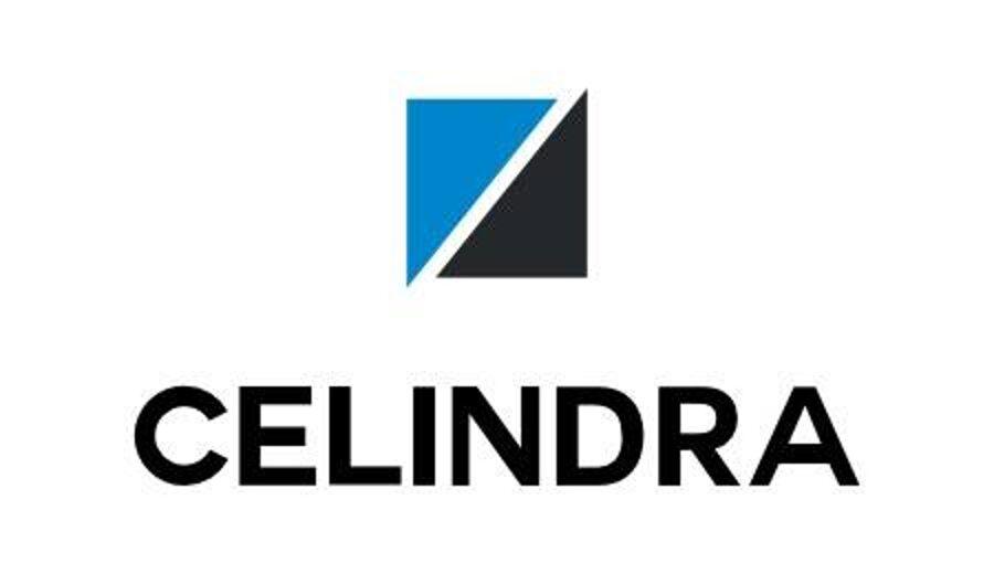 Compania CELINDRA SA - Elvetia - 10 actiuni